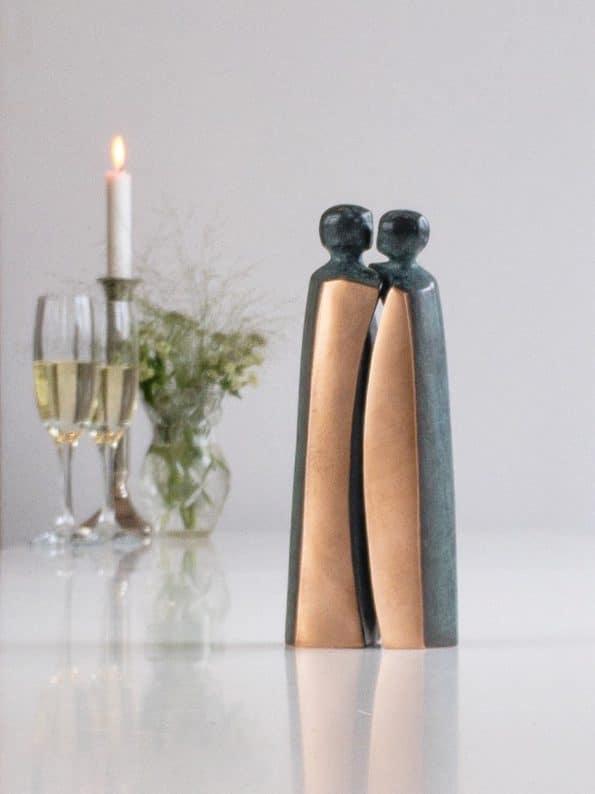 ideer til bryllupsgaver