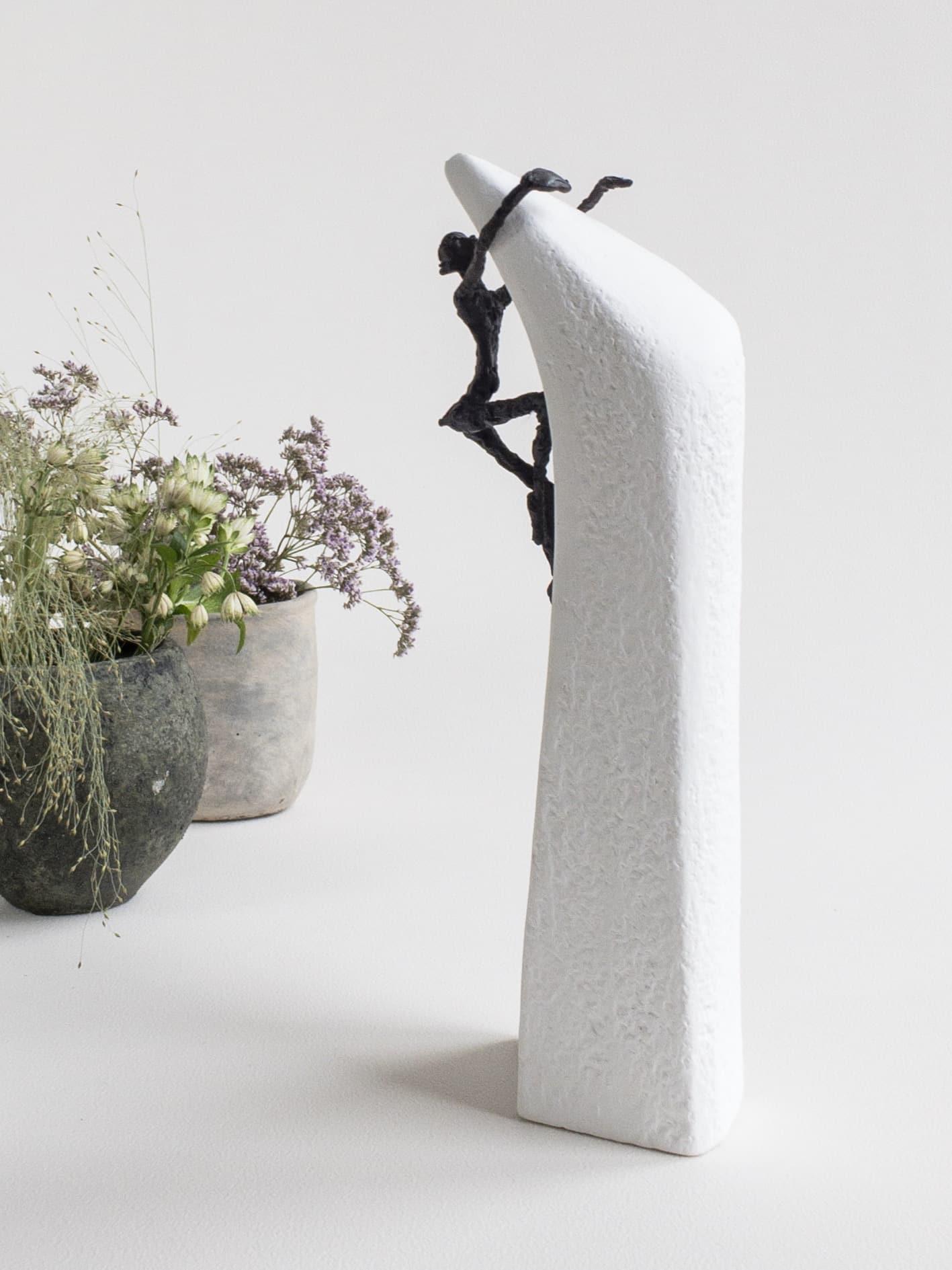 ægte hvid blæsejob i Herning