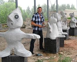 99Sculptures.com